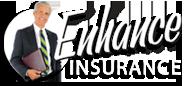 CSEDO STOECK Insurance