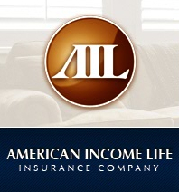 American Income Life Insurance Co Logo