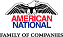 American National Insurance Co Logo