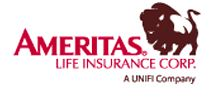 Our Partners moreover Ameritas Life Annuities besides Foster Financial Group Living The Golden Rule likewise Disability In e together with Anbrokerage. on ameritas investment corp logo