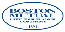 - boston-mutual