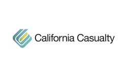 California Casualty Insurance Co