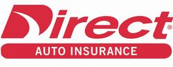 Direct general auto insurance reviews 17