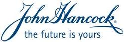 John Hancock Life Insurance Co Logo