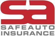 Safe Auto Insurance Co