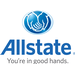 review Allstate Insurance