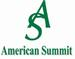 American Summit Insurance logo