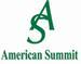 American Summit Insurance logo
