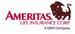 Ameritas Life Insurance Corp logo