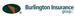 Burlington Insurance Co logo