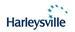 Berkshire Mutual Insurance Co logo