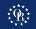 Old Republic Insurance Co logo