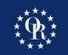 Old Republic Insurance Co logo