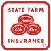 State Farm Fire and Casualty Co logo