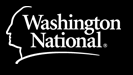 Washington National Insurance Company Logo