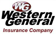 western general car insurance affordable car insurance